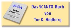 Scantobuch